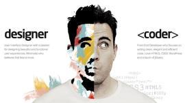 web-developer-web-designer