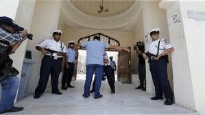 الكويت تحيل كويتيين وإيرانيا للمحاكمة بتهم منها التخابر