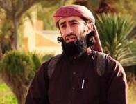 """السعودي النشوان الثالث على قائمة الـ """"47"""" يظهر بفيديو ذبح الإثيوبيين.. ويوجّه رسالةً إلى النصارى"""
