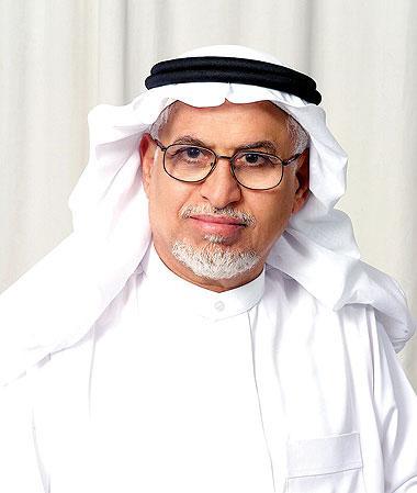 عبد الرحمن الزامل