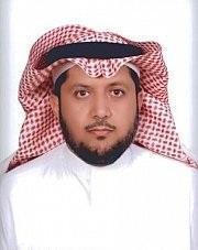الدكتور أحمد بن محمد أبو عباة
