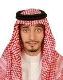 ناصر العمار