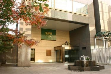 سفارة اليابان في المملكة