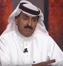 بالفيديو.. الشاعر سليمان المانع: شامبو شعر أحلام أهم عند منظمي المهرجانات من الشعر والشعراء