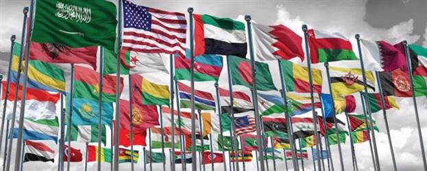 """القمة العربية الإسلامية الأمريكية تدشن موقعها الرسمي وتستفتح حسابها على """"تويتر"""""""