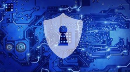 cyber crime 2015