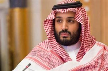 وزير الصحة اليمني يثمن توجيهات سمو ولي العهد باحتواء وباء الكوليرا في اليمن
