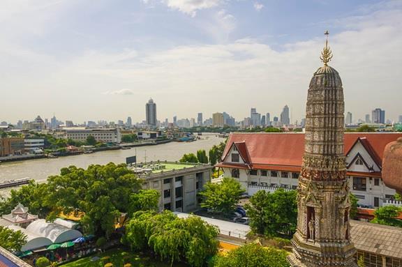 تعرف أبرز المعالم السياحية تايلاند bb555cdf-b39d-4eb1-b