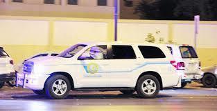 أخبار 24    هيئة الأمر بالمعروف  تبحث عن الفتاة التي ظهرت بدون حجاب في شارع التحلية بالرياض