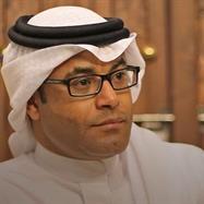 حمد الشيخ