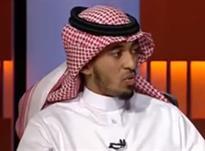 مروان الظفر
