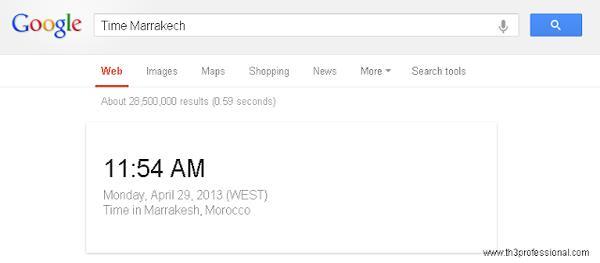 "أسرار وخبايا محرك البحث ""جوجل"" be086611-6a6b-4ac5-aea6-55cff17bd004.jpg"
