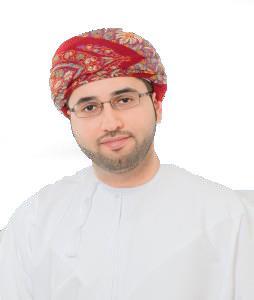 محمد أنور اللواتي