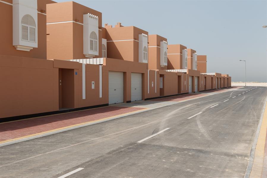 """الإسكان"""": تمديد السنة الممنوحة للاستفادة"""