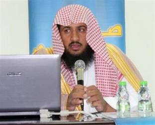 محمد السيد