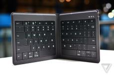 microsoft foldable keyboard1