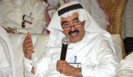 عبدالعزيز الهنيدي