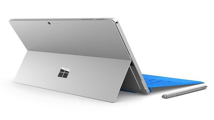 مايكروسوفت Surface Pro 4