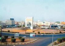 سعوديون يحتالون على 4 معلّمات ويسلبونهن نصف مليون مقابل وعود بنقلهن