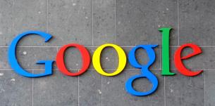 شعار-جوجل
