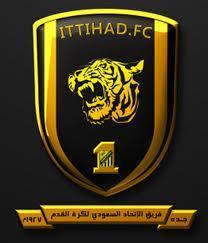 نادي الاتحاد السعودي