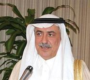 الدكتور ابراهيم العساف