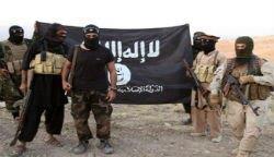 """معلمة من الدوادمي تهرب بأطفالها إلى تنظيم """"داعش"""" الإرهابي"""
