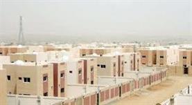 استراتيجية «الإسكان» و«العمل» وفقدان الثقة بالصكوك سبب ركود سوق العقار