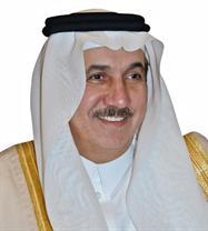 الدكتور عبدالرحمن البراك