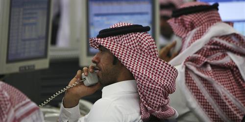 العمل والتنمية: 121 ألف وظيفة شاغرة  للسعوديين بالقطاع الخاص