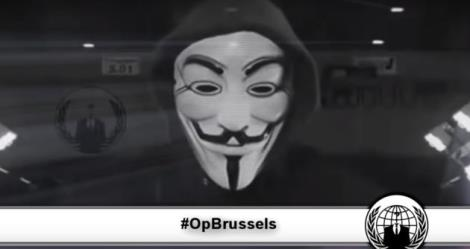 opbrussels anonymous