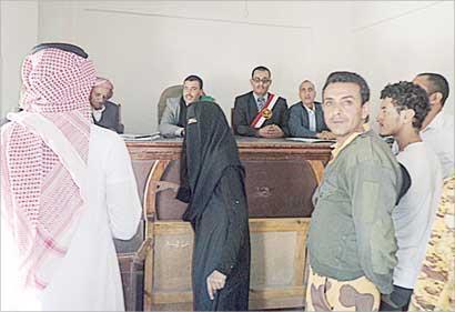 فتاة سكينة: ترحيلي السعودية سيكون