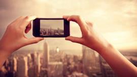 أفضل 12 تطبيقا لإنتاج صور احترافية وجذابة على إنستجرام