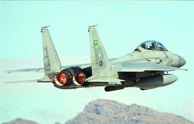 مصدر عسكري يمني: الدفاعات الجوية تعترض 3 صواريخ أطلقتها المليشيات على المخا