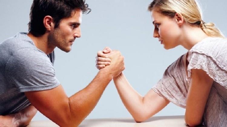 أدمغة النساء أكثر نشاطا من الرجال