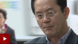 kim heung-kwang