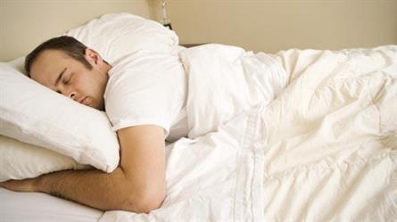 6 أوهام مرتبطة بالنوم.. لا تصدقها!