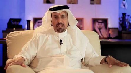 الحكير: الترفيه بترول السعودية القادم.. ويجب تشجيع دخول المرأة للقطاع السياحي