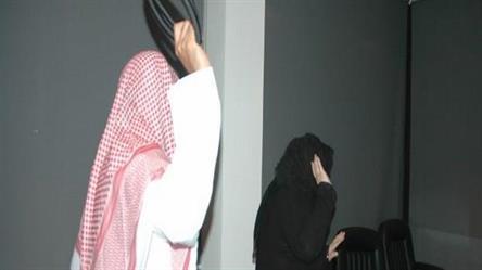 """أمير مكة يوجه بالتحقيق في قضية فتاة مكة المعنفة """"رحيل"""""""