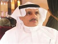 الدكتور خالد الدخيل