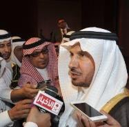 """الربيعة: بحوث السعوديين لمواجهة """"كورونا"""" محل دراسة"""