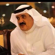 الدكتور عبدالله الفوزان