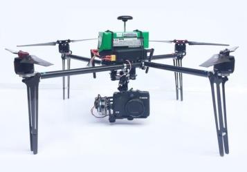 easy drone xl pro
