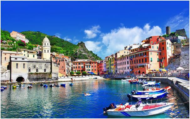 بالصور..تعرف على أكثر الأماكن الملونة في العالم c983b799-8b96-4a1d-9