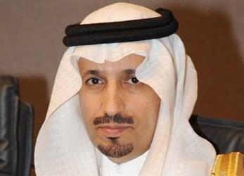 علي بن ناصر الغفيص