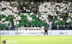 نادي الاهلي السعودي