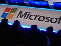 """""""مايكروسوفت"""" تدعم """"ويندوز"""" بتحديث أمني لمواجهة الهاكرز"""
