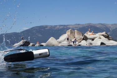 openrov trident underwater drone 2
