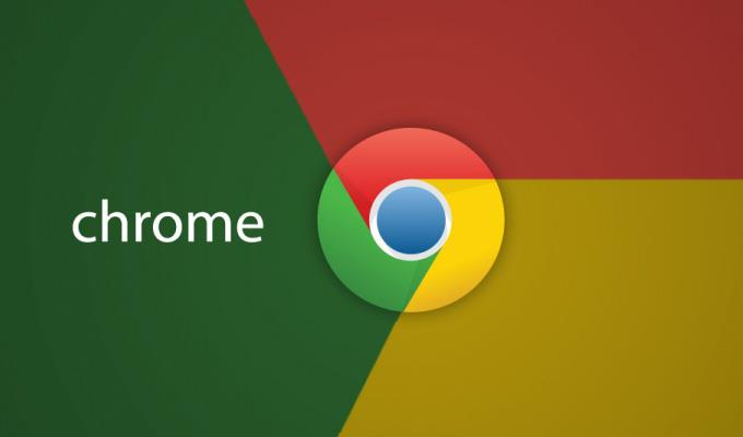 arabic Chrome Spell Checker 3