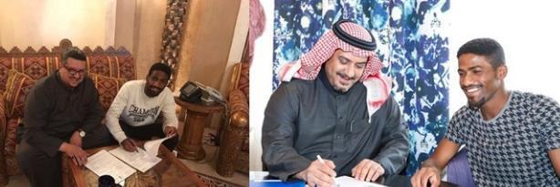 أخبار 24   بالفيديو.. نجم النصر السابق يكشف عن مفاجأة بشأن عوض خميس !
